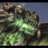 強敵「神竜」